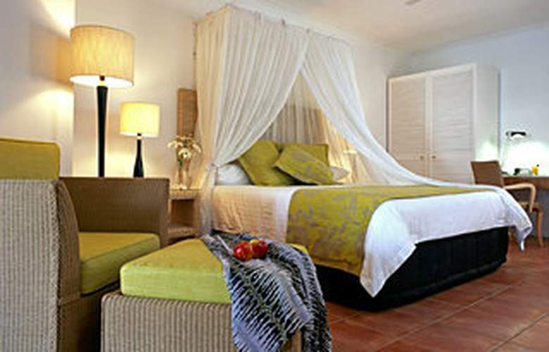 Reef House Boutique Resort & Spa Palm Cove - Room - 2
