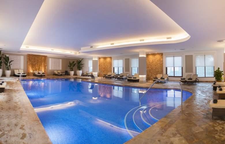 Son Caliu Hotel Spa Oasis - Spa - 24