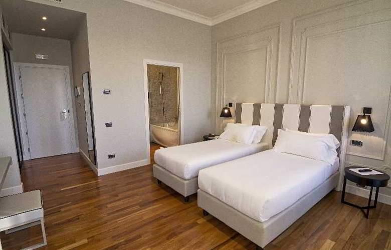 Seeport Hotel - Room - 24