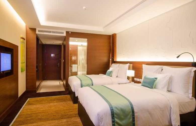 Aetas Lumpini - Room - 8