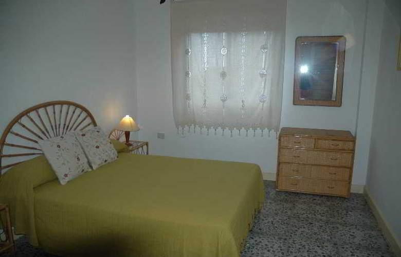 Villa Marina Apartamentos - Room - 7