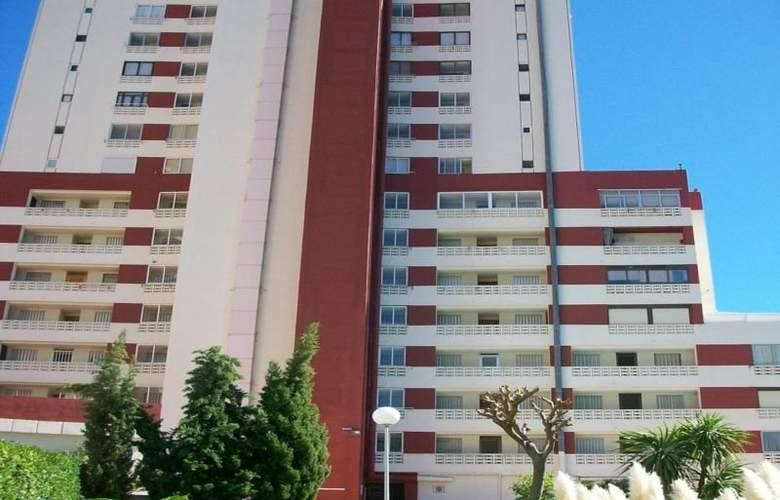 Don Chimo Danio - Hotel - 0