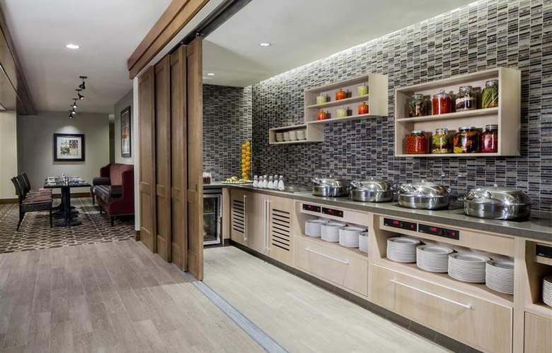 Hyatt Regency Westlake - Hotel - 0