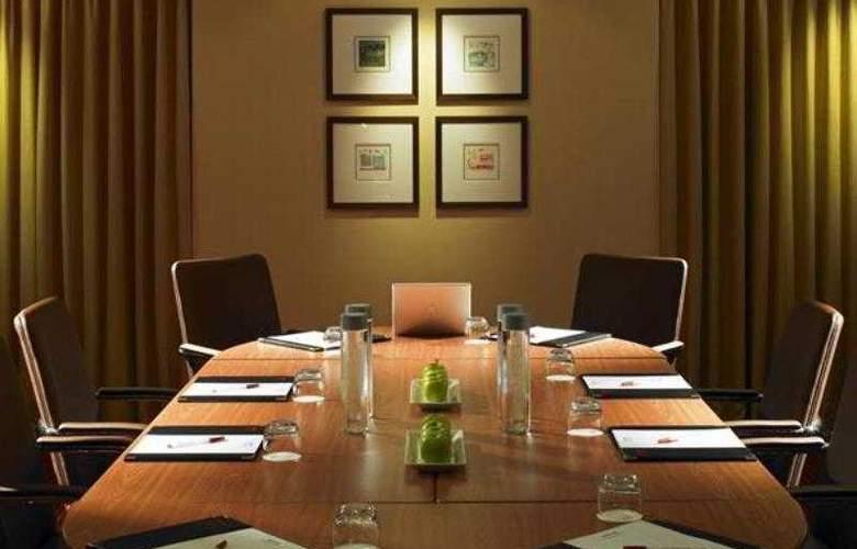 Bexleyheath Marriott - Hotel - 28