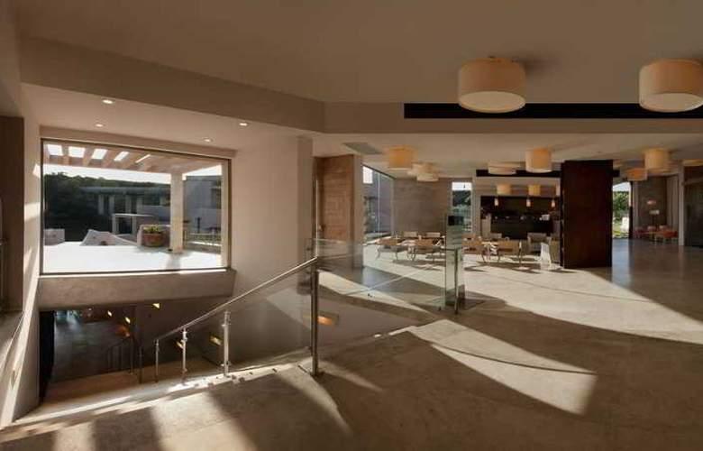 Basiliani Resort & Spa - General - 4