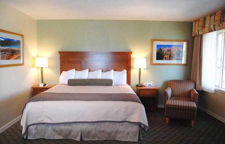 Best Western Driftwood Inn - Hotel - 24