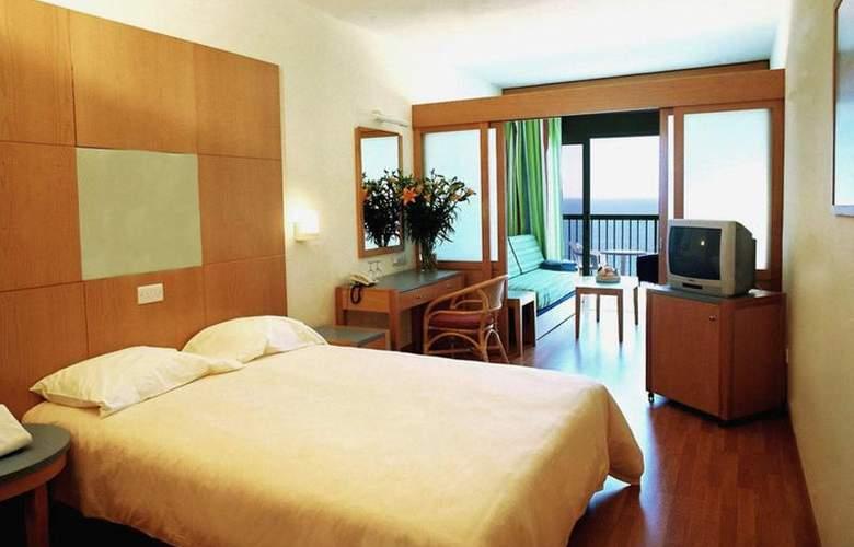Atlantica Club Sungarden Beach - Room - 7