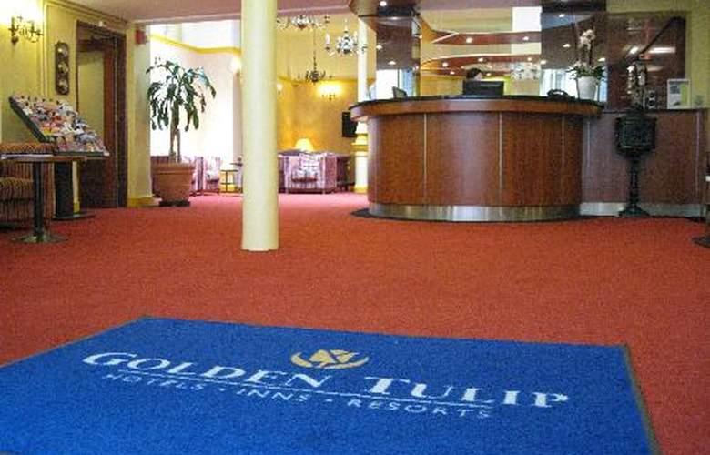 XO Hotels City Centre - Hotel - 4