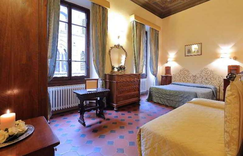 Cimabue - Room - 26