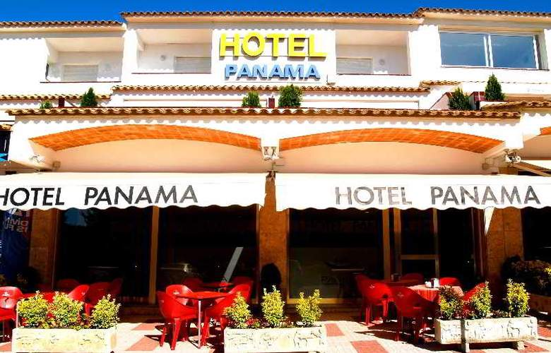 Platja d'Aro - Hotel - 3