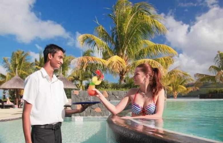 Laguna Beach Hotel-Spa - Pool - 2