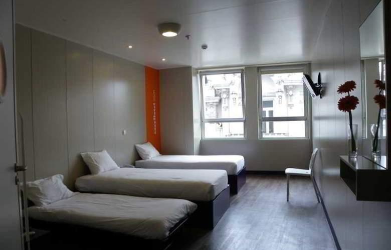 iStay Hotel Porto Centro - Hotel - 0