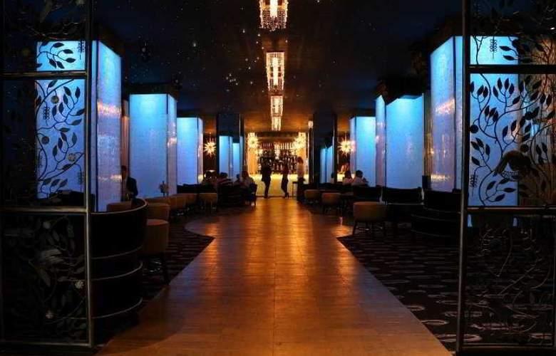Belmond Copacabana Palace - Bar - 6