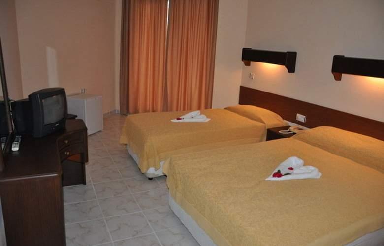 GRAND ATILLA HOTEL - Room - 3
