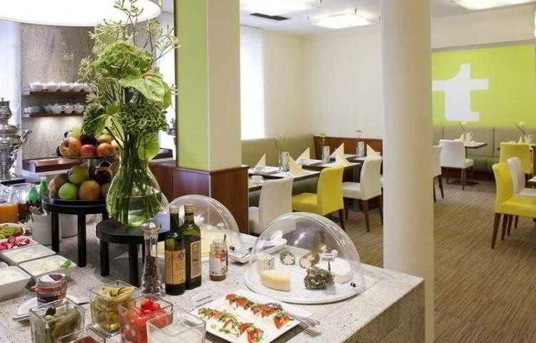 Das Tigra - Hotel - 5