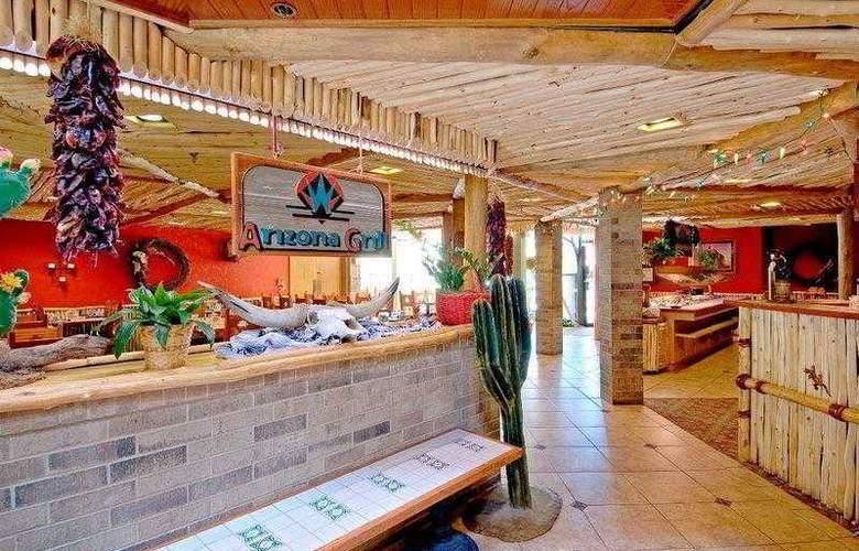 Best Western Saddleback Inn & Conference Center - Hotel - 31