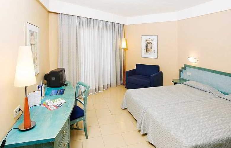 SBH Costa Calma Beach Resort - Room - 3