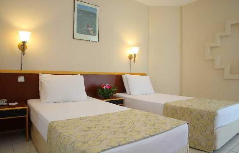 Palm Wings Ephesus Resort Hotel - Room - 3