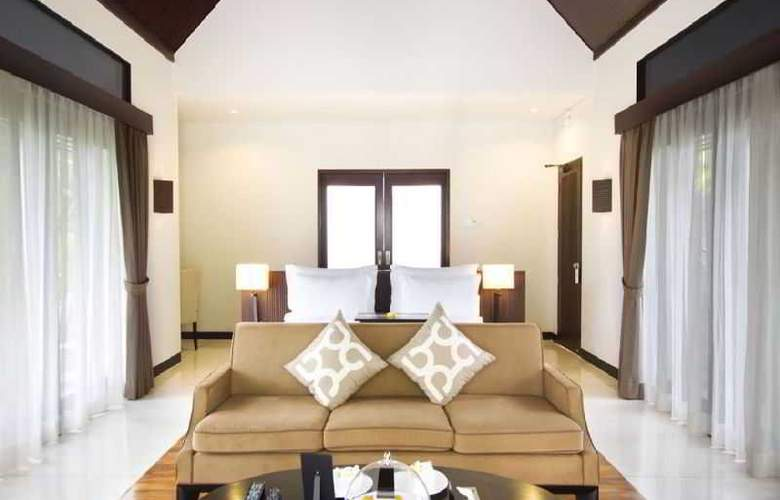 The Samaya Ubud - Room - 17