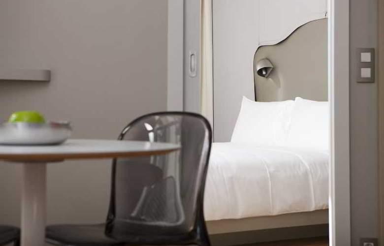 Résidence Nell - Room - 12