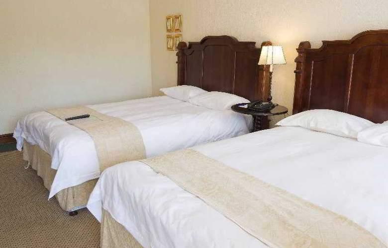 Troutbeck Resort - Room - 19