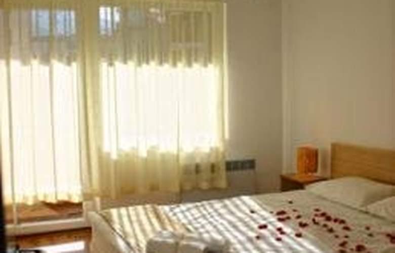 Detelina Residence - Room - 5