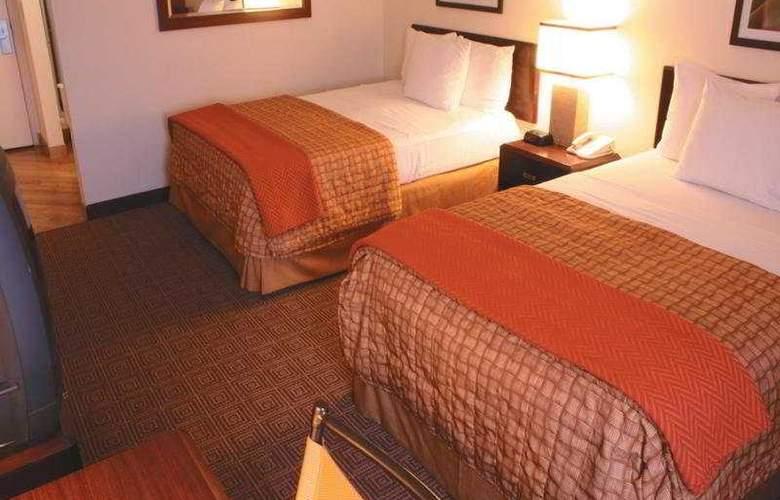 La Quinta Inn & Suites Baltimore North - Room - 3