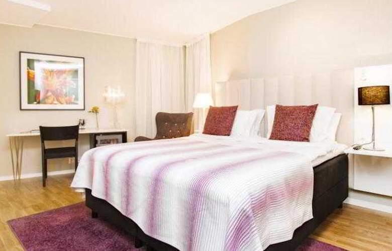 Elite Palace - Room - 12