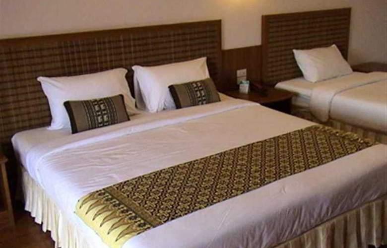 Ao Nang Terrace - Room - 8