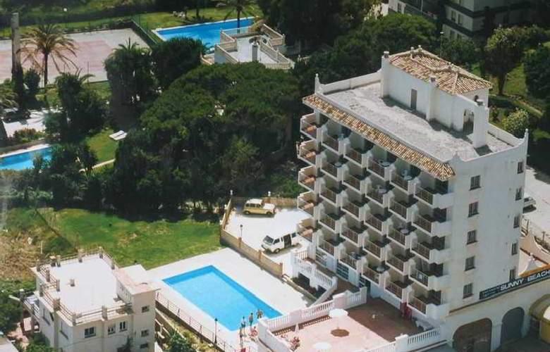 Aparthotel Sunny Beach - General - 3