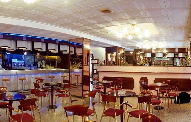 Marisol - Bar - 4