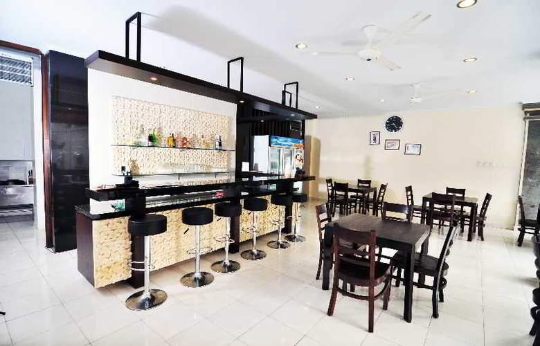 Jesen´s Inn II - Restaurant - 3