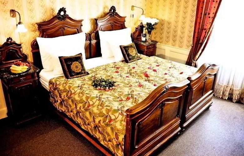 Praga 1885 - Room - 1