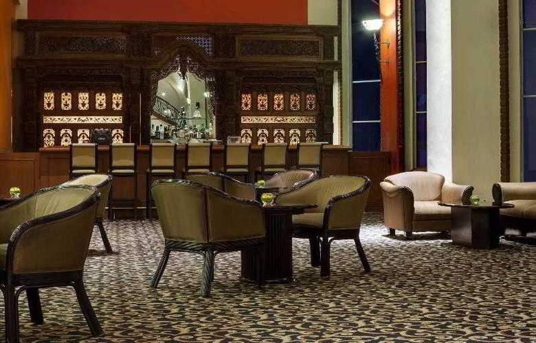 Millennium Hotel Sirih Jakarta - General - 8
