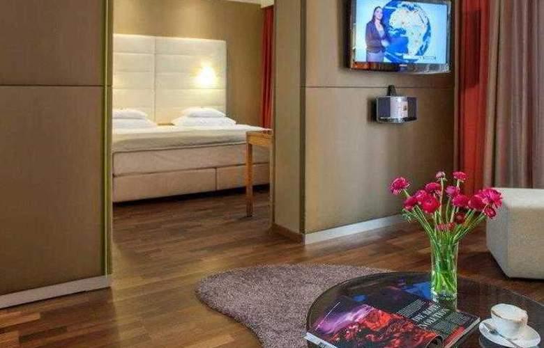 Das Tigra - Hotel - 11