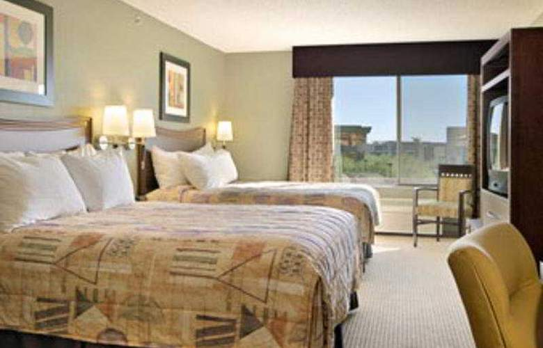 Wingate by Wyndham Scottsdale - Room - 4