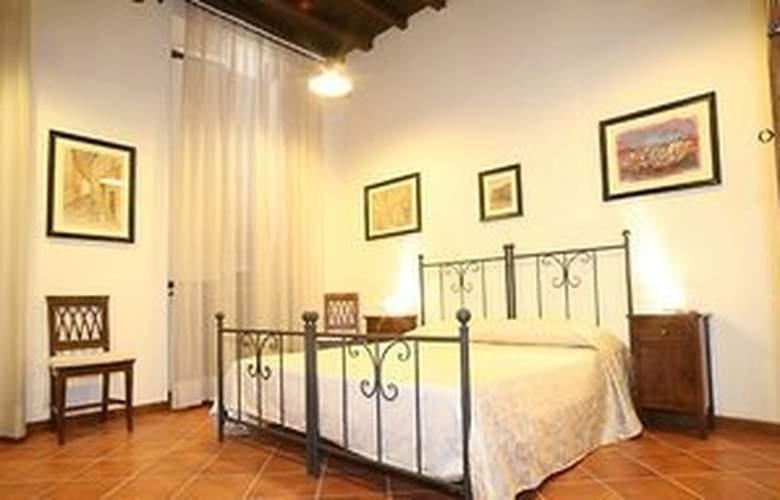 Residenza Domizia - Room - 4