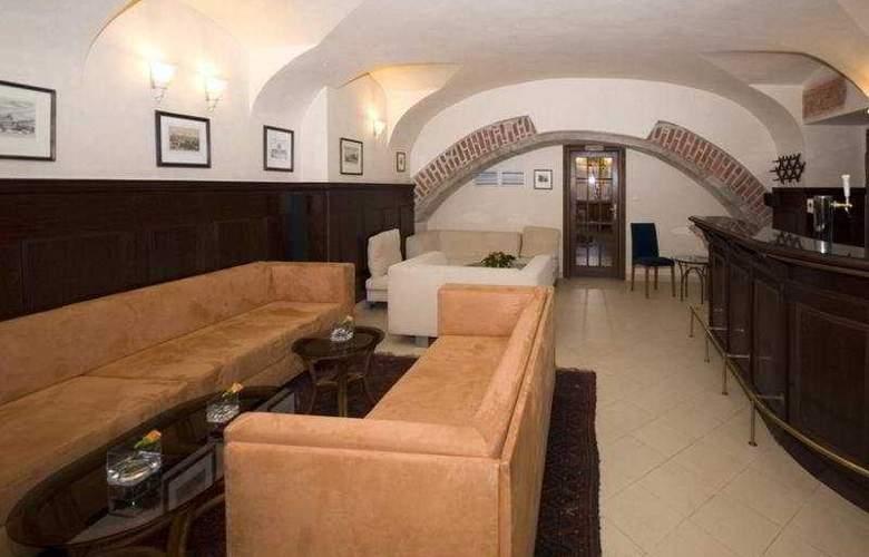 Casa Marcello - Bar - 5