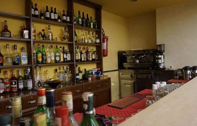 Europa Palermo - Bar - 12