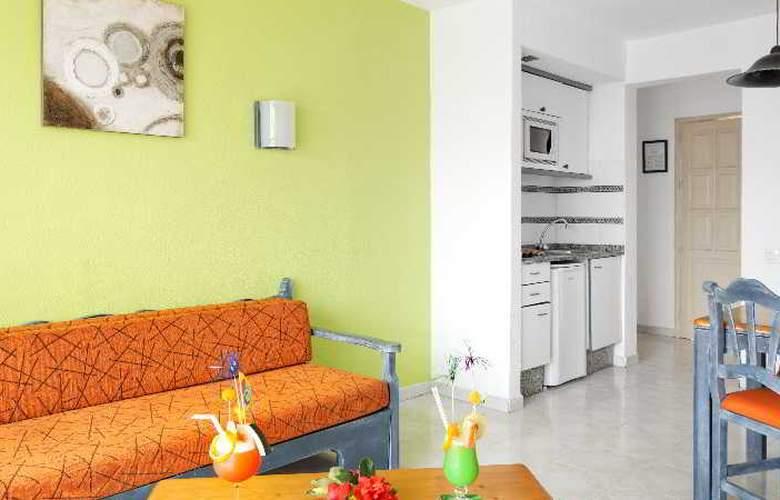 Puerto Carmen - Room - 31