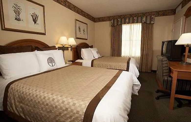 Hawthorn Suites Lake Buena Vista - Room - 3