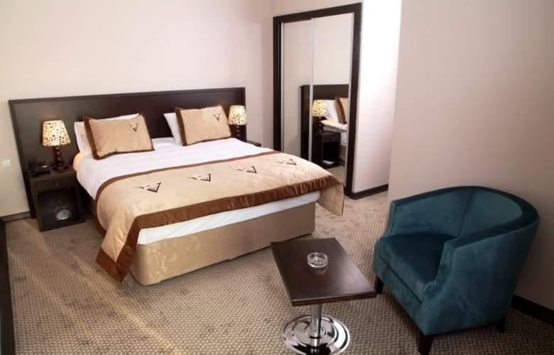 Villa Vanilla - Room - 10