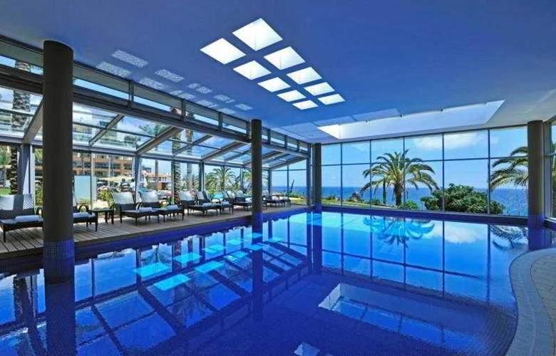 Pestana Promenade Ocean Resort Hotel - Pool - 7