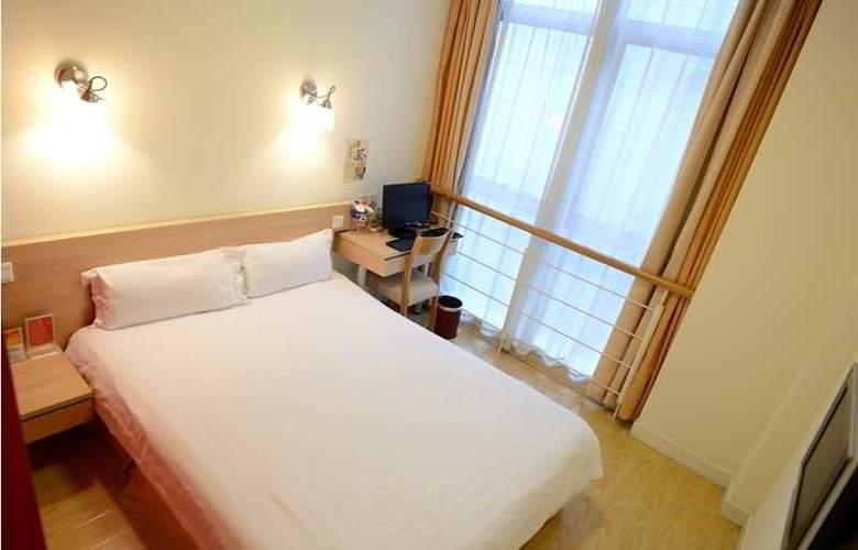 24K International Nanjing Road - Room - 8