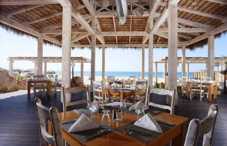 Finisterra - Restaurant - 3