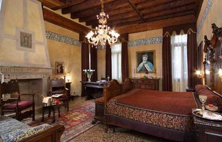 Palazzo Priuli Hotel - Room - 3
