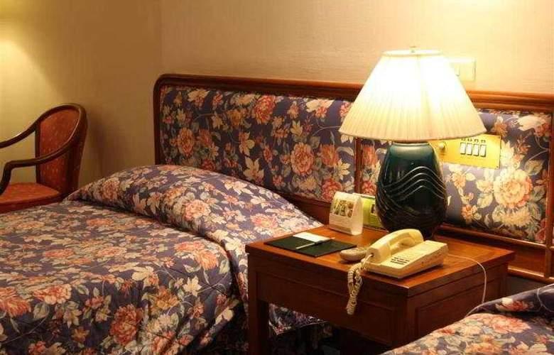 Check Inn Regency Park (Formerly Regency Park) - Room - 5