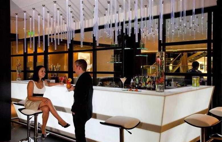 Novotel Buenos Aires - Hotel - 24