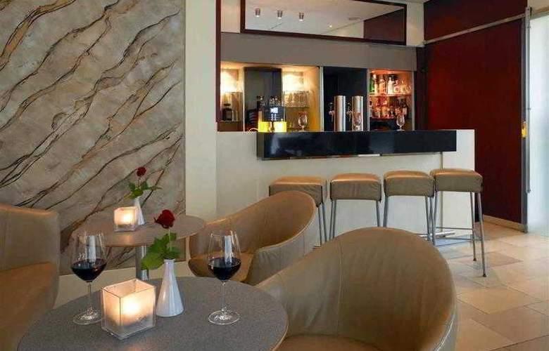 Mercure Aachen am Dom - Hotel - 6