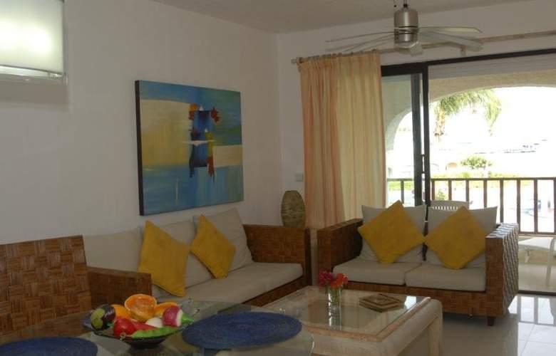 Xaman Ha 7104 - Room - 2